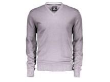 Pánský svetr Lerros 2675100/265