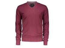 Pánský svetr Lerros 2675100/367