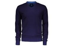 Pánský svetr Lerros 2675100/486