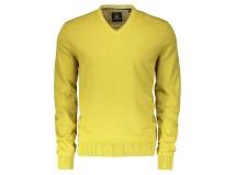 Pánský svetr Lerros 2675100/551