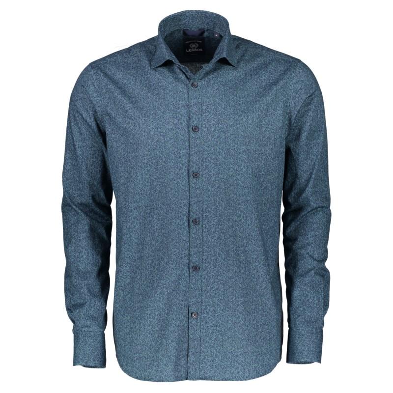Pánská košile Lerros 2681350 662 Lenka Prachařová Eshop 3f1158d7e8