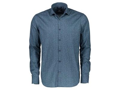 Pánská košile Lerros 2681350/662