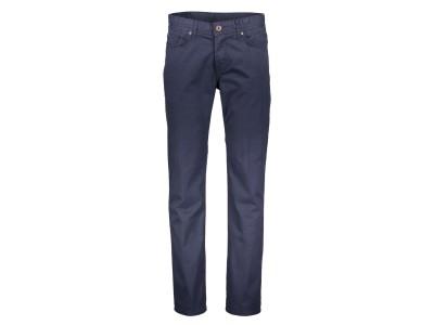 Pánské kalhoty Lerros 2689111/485