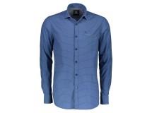 Pánská košile Lerros 26D1326/426