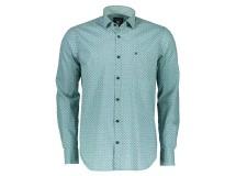Pánská košile Lerros 26D1335/615
