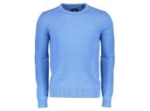 Pánský svetr Lerros 26D5005/425