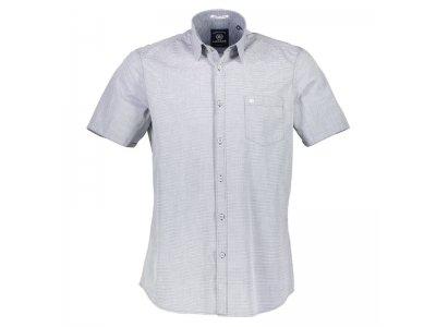Pánská košile Lerros 2722055/474