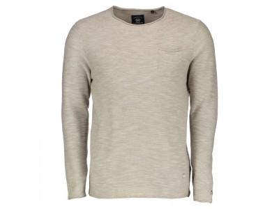 Pánský svetr Lerros 2725092/729