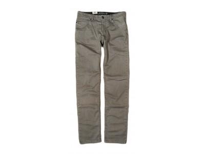 Pánské kalhoty Lerros 2729120/227