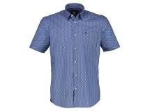 Pánská košile Lerros 2742059/417