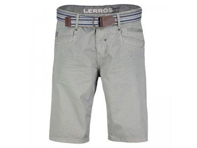 Pánské kraťasy Lerros 2749225/223