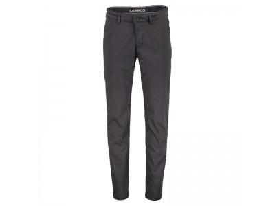 Pánské kalhoty Lerros 2779110/286