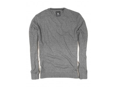 Pánský svetr Lerros 2785027/250/XXL