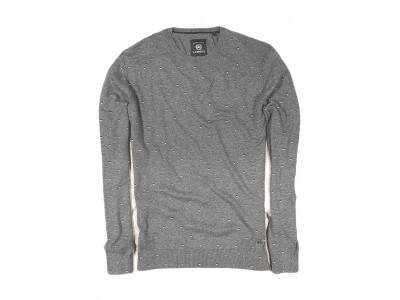 Pánský svetr Lerros 2785027/250