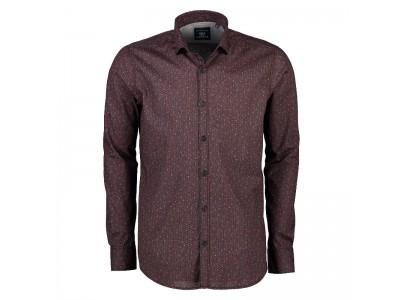 Pánská košile Lerros 2791336/355