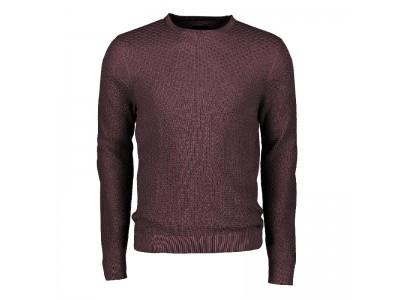 Pánský svetr Lerros 2795042/380
