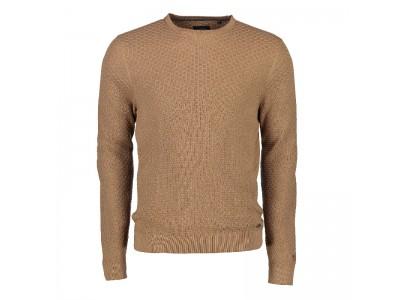Pánský svetr Lerros 2795042/740