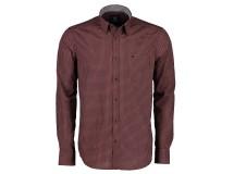 Pánská košile Lerros 27O1060/355