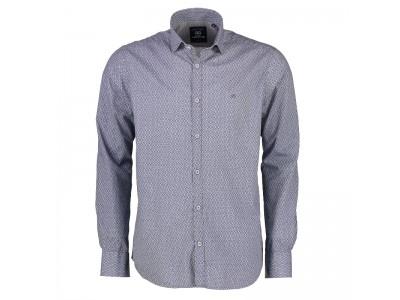 Pánská košile Lerros 27O1357/463
