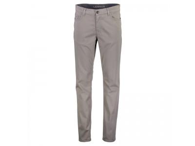 Pánské kalhoty Lerros 2829120/227