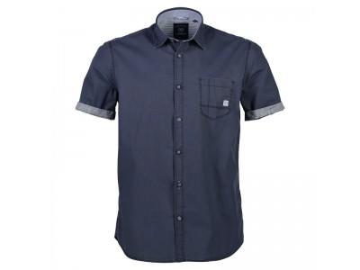 Pánská košile Lerros 2832055/454