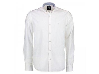 Pánská košile Lerros 2841171/103