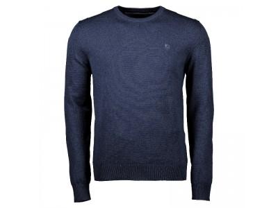 Pánský svetr Lerros 2875001/486