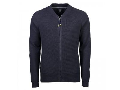 Pánský svetr Lerros 2875512/485