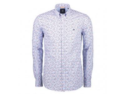 Pánská košile Lerros 28D1142/347