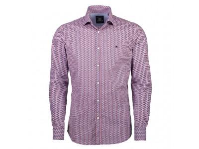 Pánská košile Lerros 28D1343/347