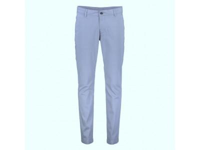 Pánské kalhoty  Lerros 28D9110/431