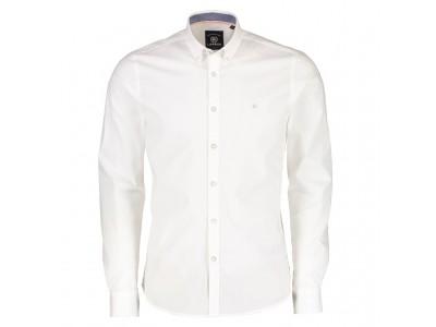 Pánská košile Lerros 2921166/100