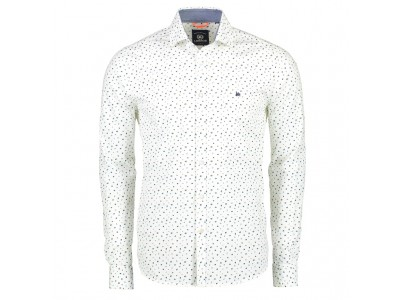Pánská košile Lerros 2921365/629