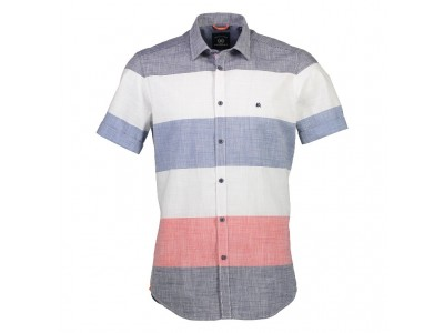 Pánská košile  Lerros 2932088/347