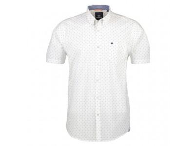 Pánská košile  Lerros 2932186/100