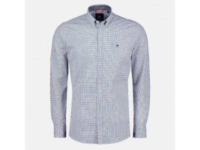 Pánská košile Lerros 2991150/483
