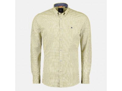 Pánská košile Lerros 2991150/550