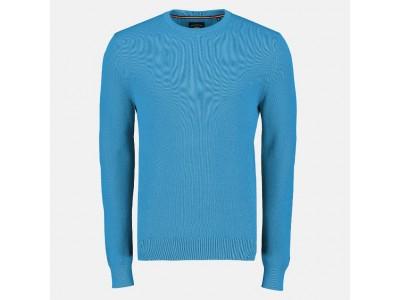 Pánský svetr Lerros 2995007/483