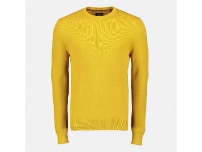 Pánský svetr Lerros 2995007/550