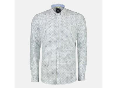 Pánská košile Lerros 29D1111/617/M