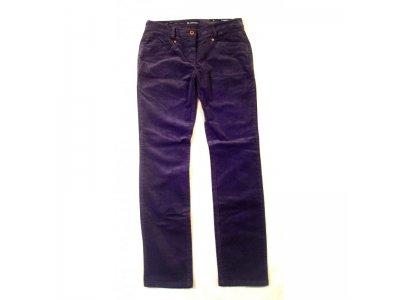 Dámské kalhoty Lerros 3209077/484
