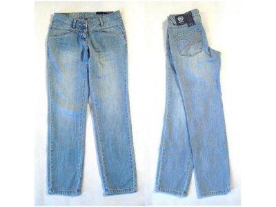 Dámské jeansy Lerros 3239860/945/36