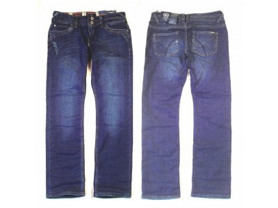 Dámské jeansy Lerros 32N9868/971