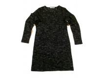 Dámské šaty Lerros 3308212/200