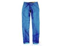 Dámské jeansy Lerros 3319891/411