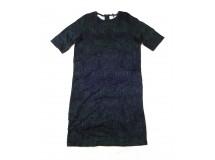 Dámské šaty Lerros 3398201/690