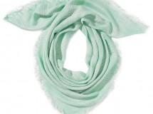 Dámský šátek Lerros 33N0184/607