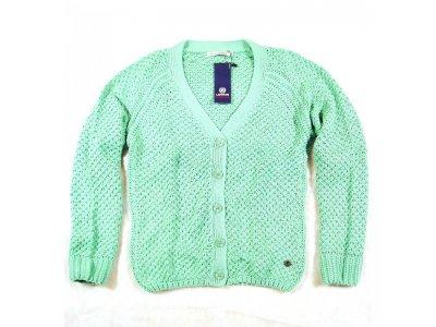 Dámský svetr Lerros 33N5550/607