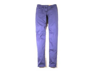 Dámské kalhoty Lerros 3419050/456