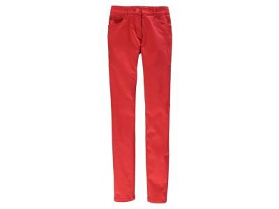 Dámské kalhoty Lerros 3429051/314